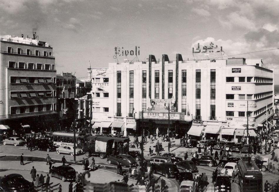 Beirut nostalgia beirut beirut lebanon baalbek