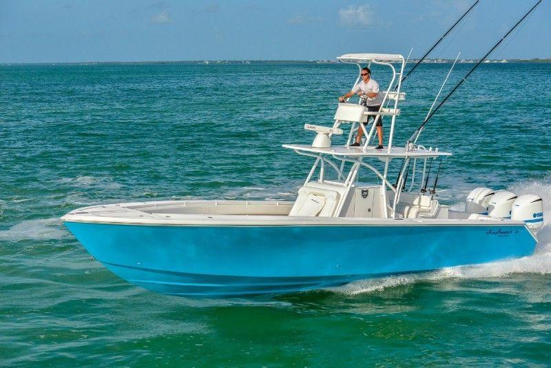 d765e485b31d087d16418d6475a5e32f - Plantation Boat Mart Palm Beach Gardens