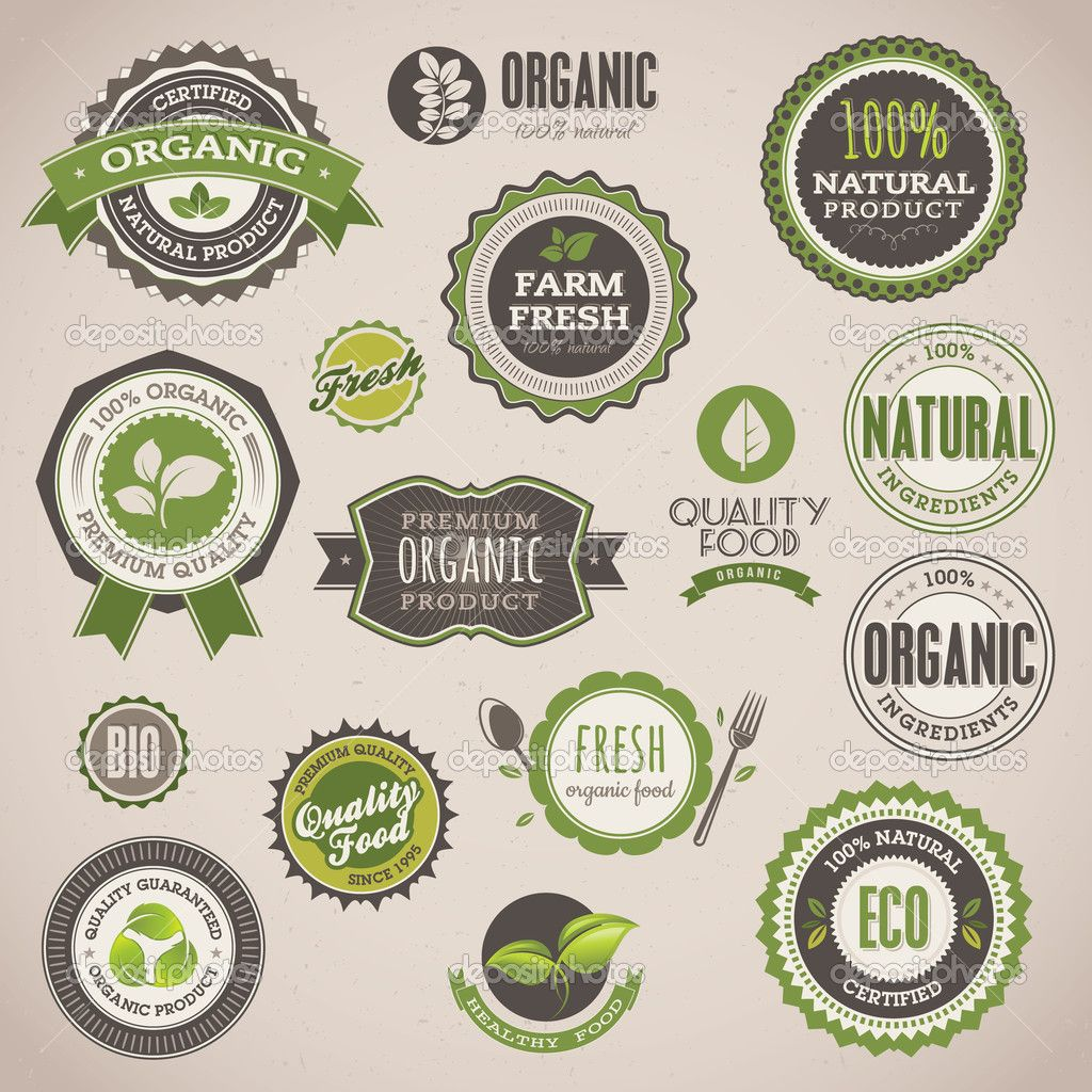 Pin by best Graphic Design on Badges Sticker Template