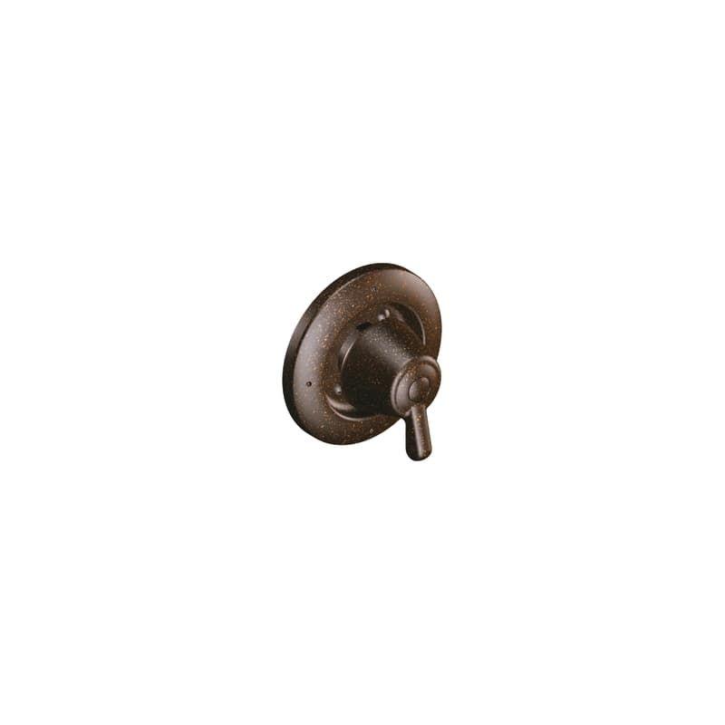 Moen T4171 Oil Rubbed Bronze Door Handles Handle