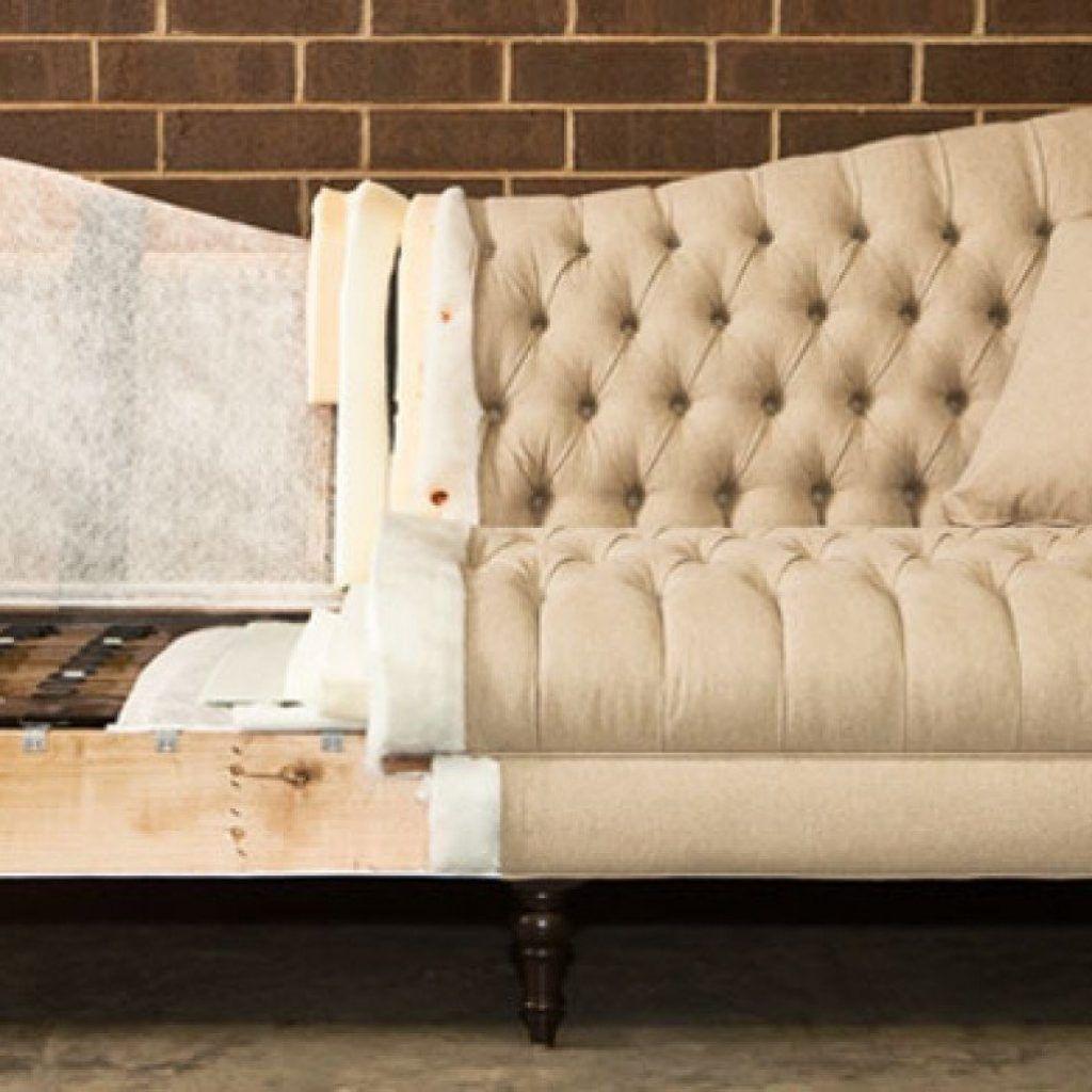 Sofa Cover Change Sharjah