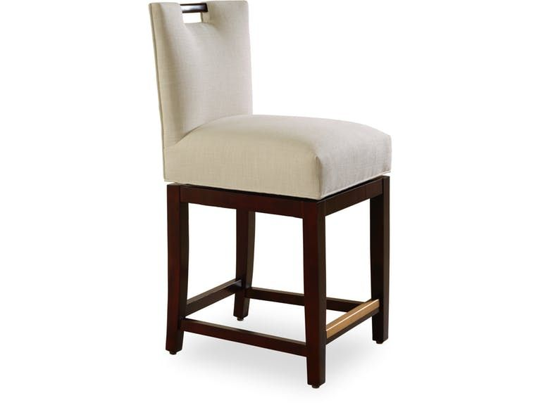 Designmaster Bar And Game Room Darby Counter Stool   Eastern Furniture   Santa  Clara, CA