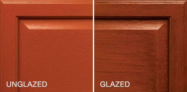 Colours: Rust-Oleum Cabinet Transformations® - A Revolutionary ...