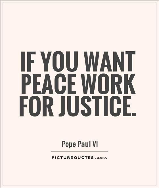 Justice Quotes Delectable The Progressive  Peace And Social Justice Since 1909Wendell