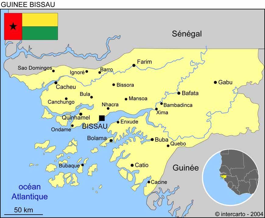 guine bissau tourisme Recherche Google GuinBissau Guinea
