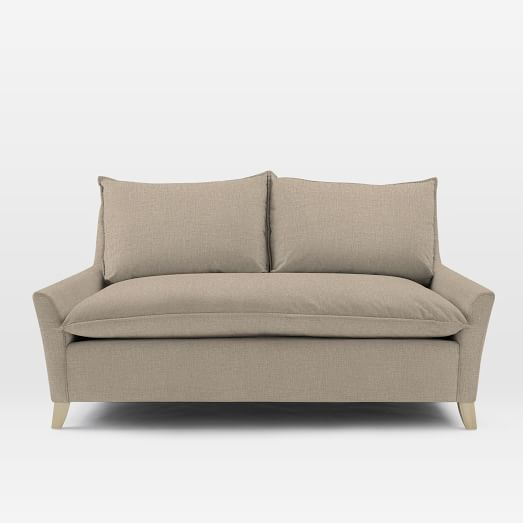 Bliss Down-Filled Sofa | west elm