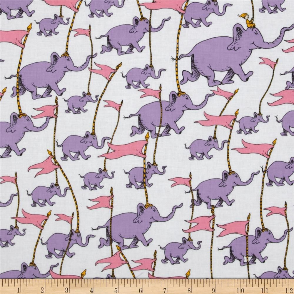 Dr. Seuss Oh The Places You'll Go! - Discount Designer Fabric ... : discount quilting fabrics - Adamdwight.com
