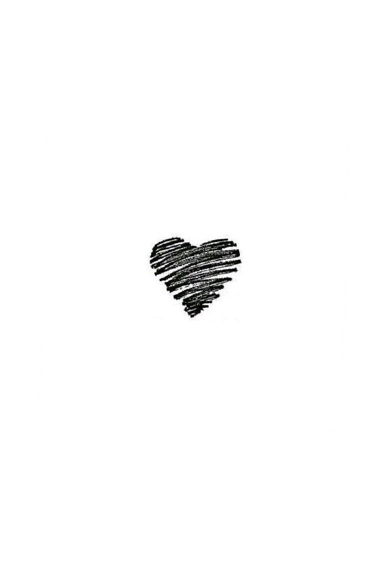 Plain Heart Heart Images Heart Pictures Photo Heart