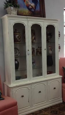 Next To New Consignment Furniture | Weekly Furniture Specials |Mount  Pleasant, SC 29466