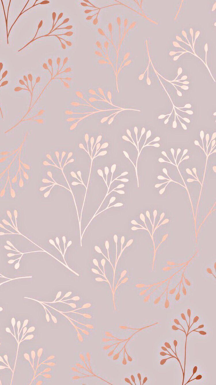 Image Result For Cute Plain Backgrounds Chevron Wallpaper Wallpaper Desktop Wallpaper