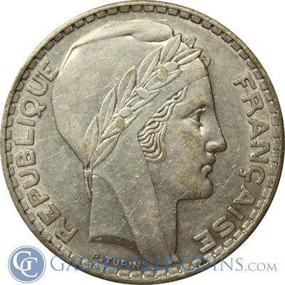 Pin de Juanca en Monedas + 1830  16ca0f091d3