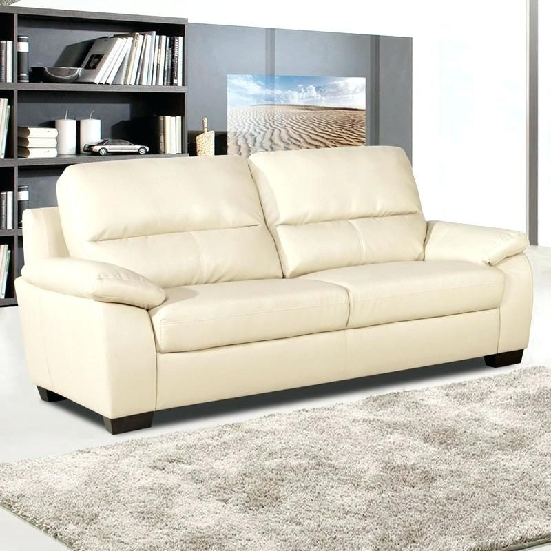 Gradfly Co Marvellous Real Leather Sofas Uk Design Gradflyco E44f66e0 Resumesample Resumefor Cream Leather Sofa Leather Living Room Furniture Leather Sofa