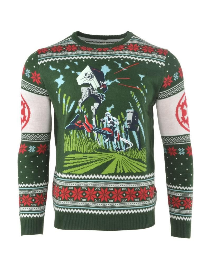 Ugly Christmas Sweaters Pinterest.Star Wars And Marvel Ugly Christmas Sweaters Theme Park