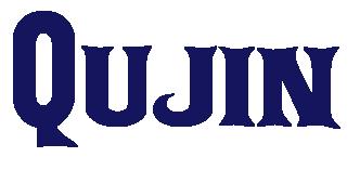 Backwoods Logo Font Logo Fonts Logos Backwoods