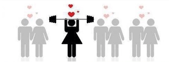 Crossfit and Dating: Can the two co-exist? - Wine to Weightlifting