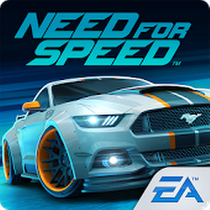 Need For Speed No Limits Android Apk Download Need For Speed Need For Speed Games Need For Speed Carbon