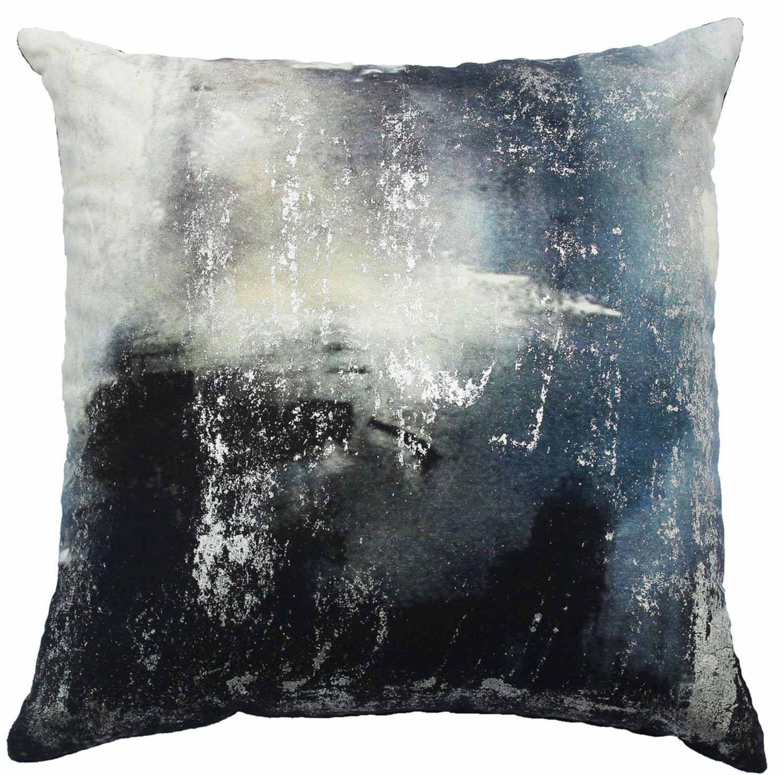 Pin On Dream Bedding Decorative Pillows