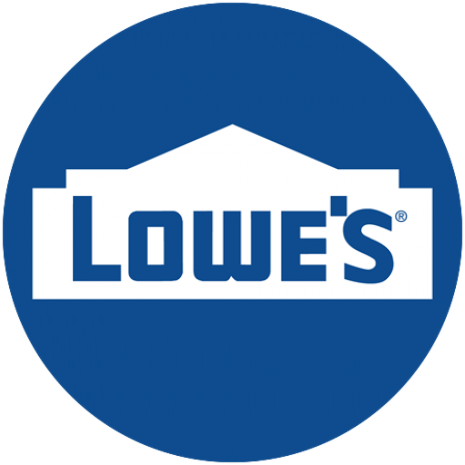 Lowe S Low To Acquire Canadian Home Improvement Chain Rona Tsx Ron Bit Ly Lowxron Business Intelligence Rona Lowes