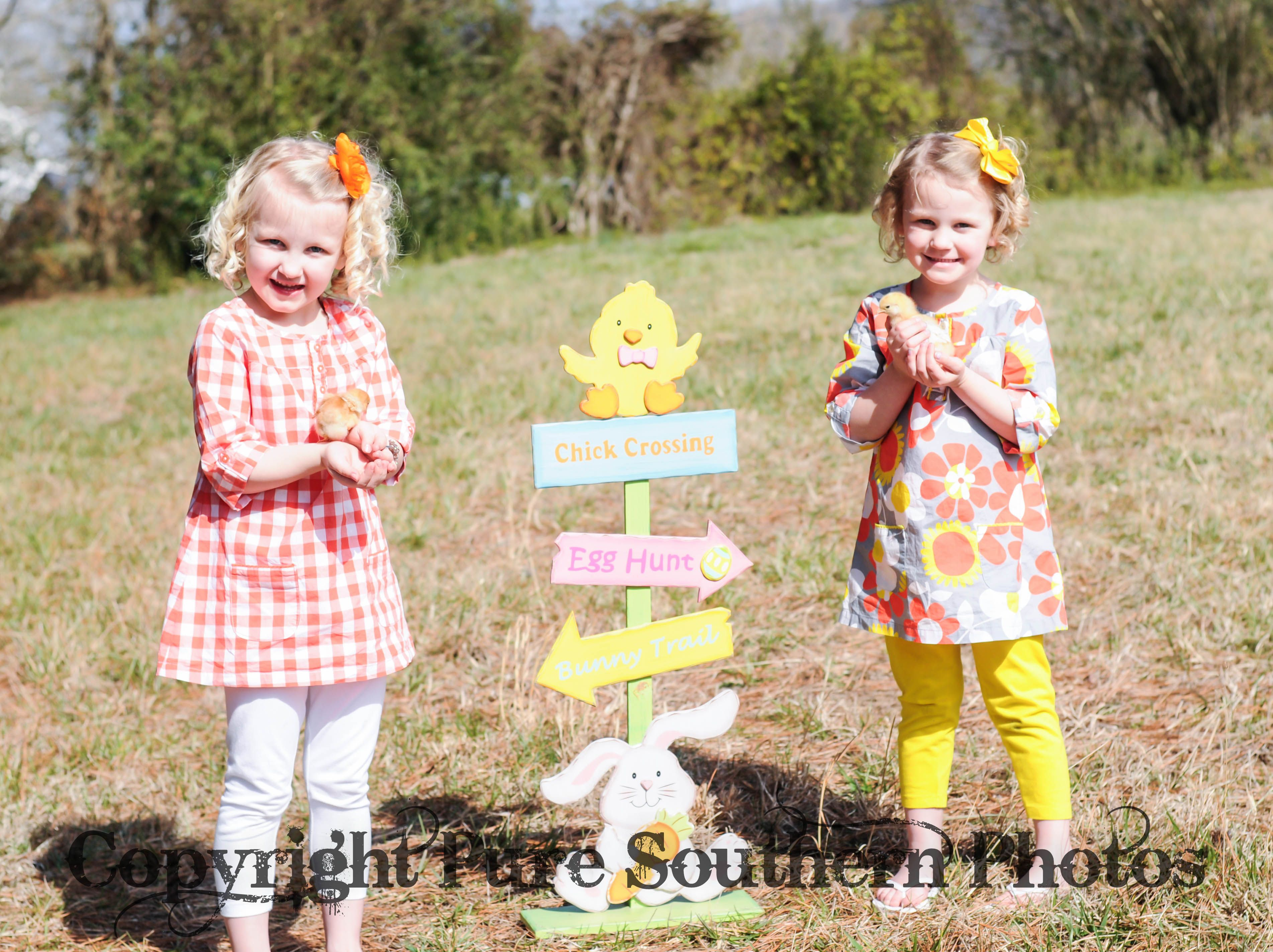 Easter photo shoot easter ideas family photo photography ideas easter photo shoot easter ideas family photo photography ideas easter photography idea negle Choice Image
