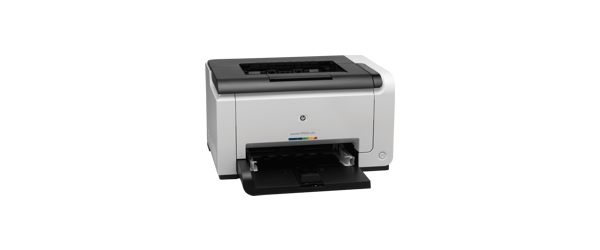 hp laserjet m2727nf driver for windows 7 32 bit