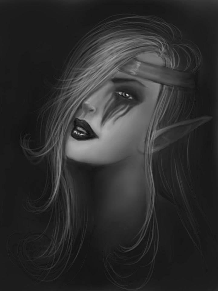 Los mejores FAN-ARTS de League of Legends (Femeninos) - Taringa! 655c01a2af