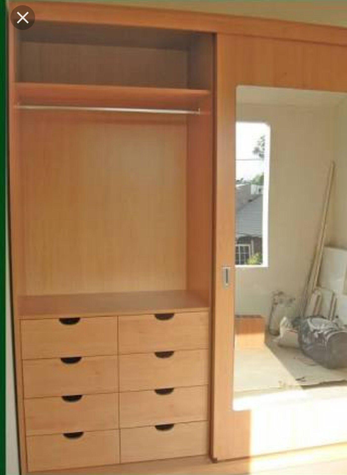 closet sport acular all organization star hgtv rack solutions design kid kids wardrobe rooms storage