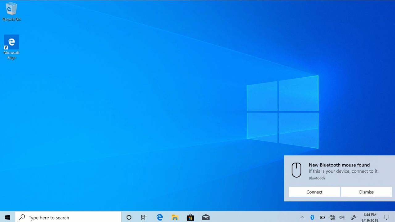 Microsoft S Windows 10 20h1 Preview 19008 Solves Shutdown Issue