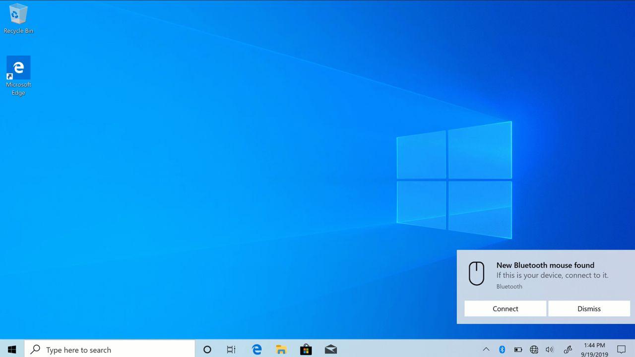 Pin On Cute Desktop Wallpapers Images 4k Hd