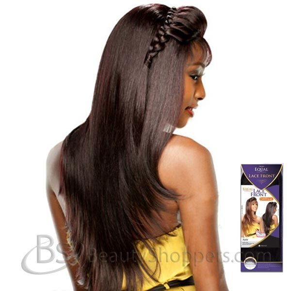 9 Best EQUAL Braid Hairline Lace Front Wig images | Lace