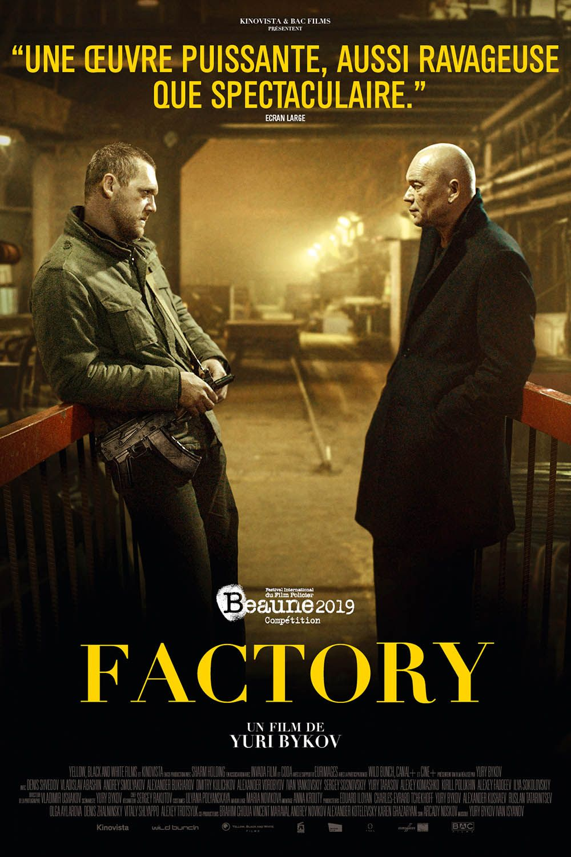 Épinglé par Raph sur Movie posters en 2020 Film, Film