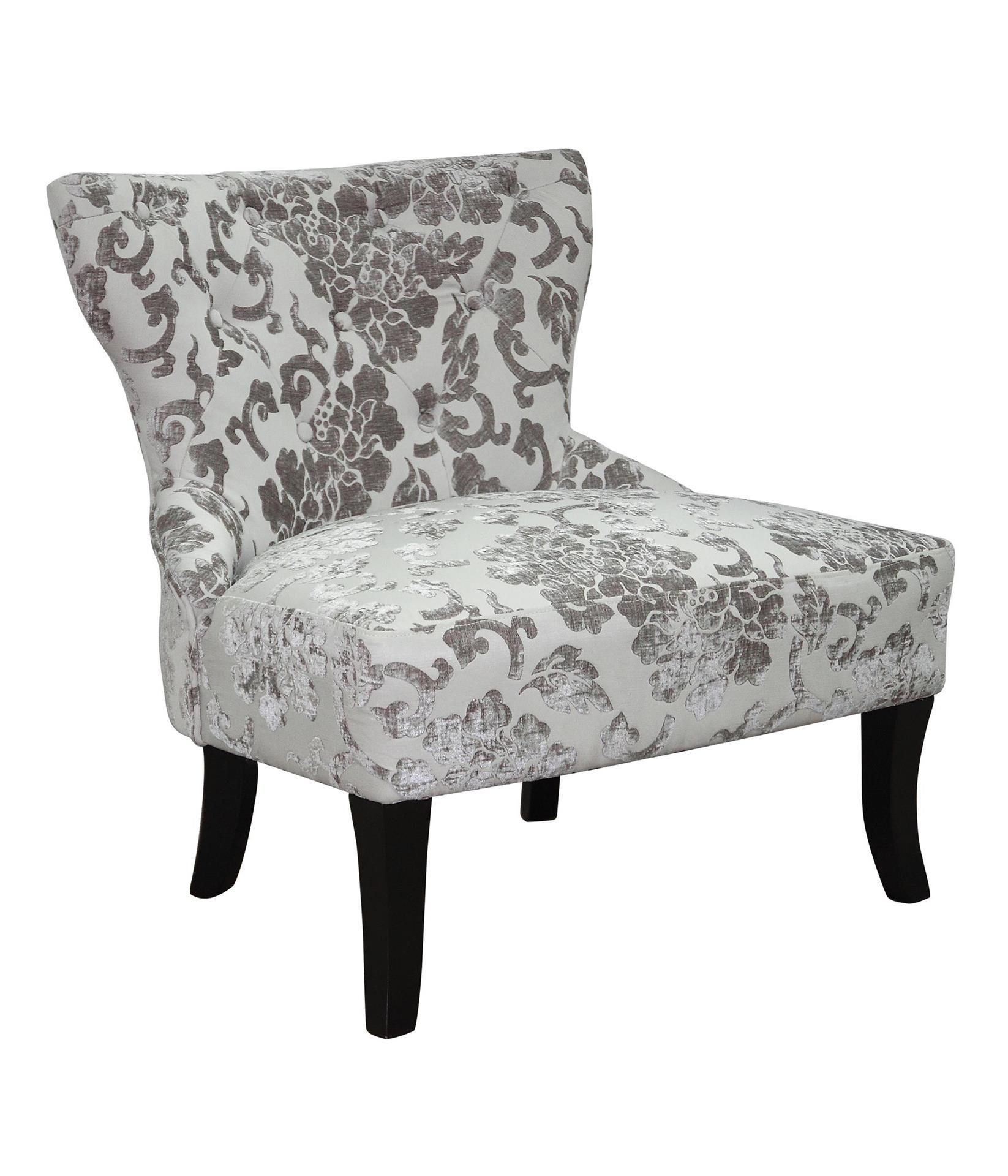 Pin by freckleclutz on Furniture and things Small chair