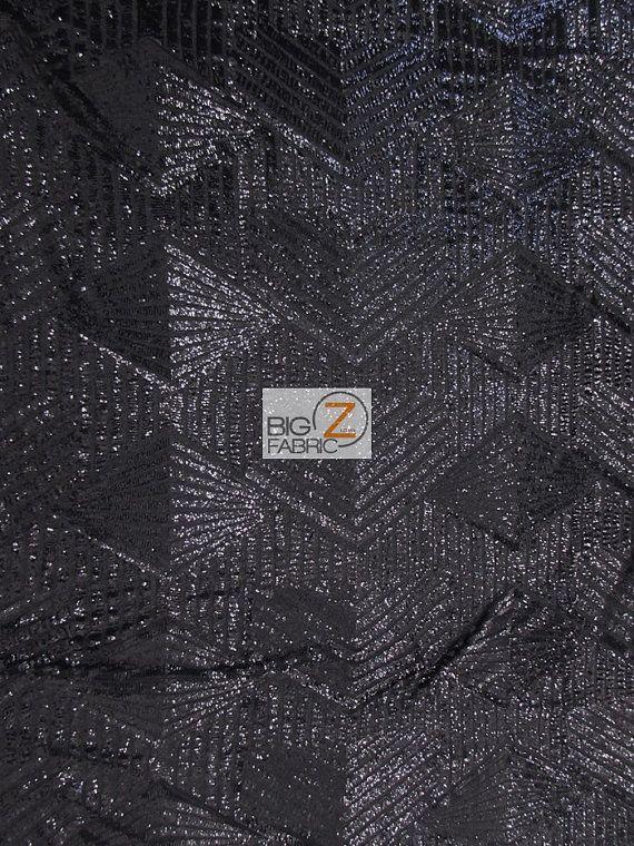 cool auch in weiß... 21,61euro siehe beispielkleid  Kosmische Mini Disc geometrische Sequin Netzmaterial von BigZFabric