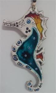 caballito de mar (KP210)