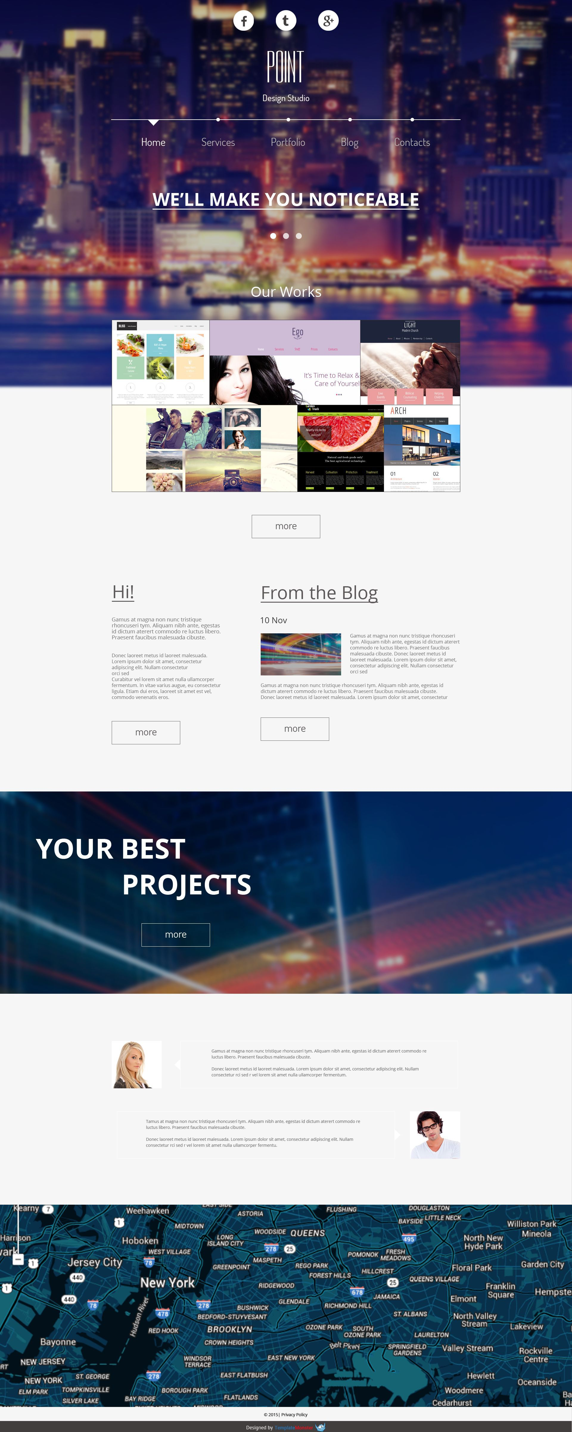 Pin By Web Design Library On Web Design Tips Tricks Website