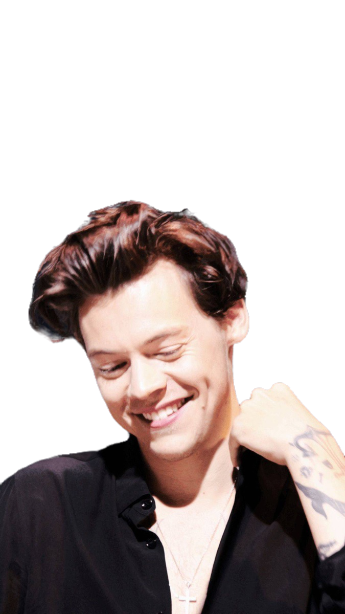 Harry Styles Png Images Cat Png Harry Styles Images Harry Styles Image