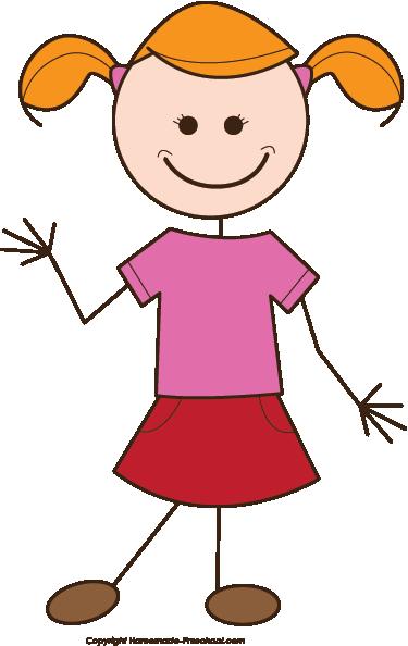 my pictures clip art google pretra ivanje ljudi pinterest rh pinterest co uk girl clip on plush girl clip on plush