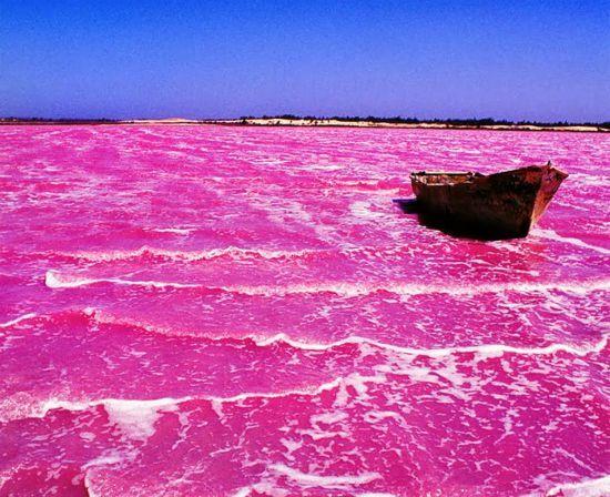 el-lago-hillier-el-particular-lago-australiano-de-color-rosa