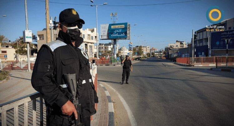 خاص صحة غزة هنالك توقعات بعودة الإغلاق للقطاع في هذه الحالة In 2021 News