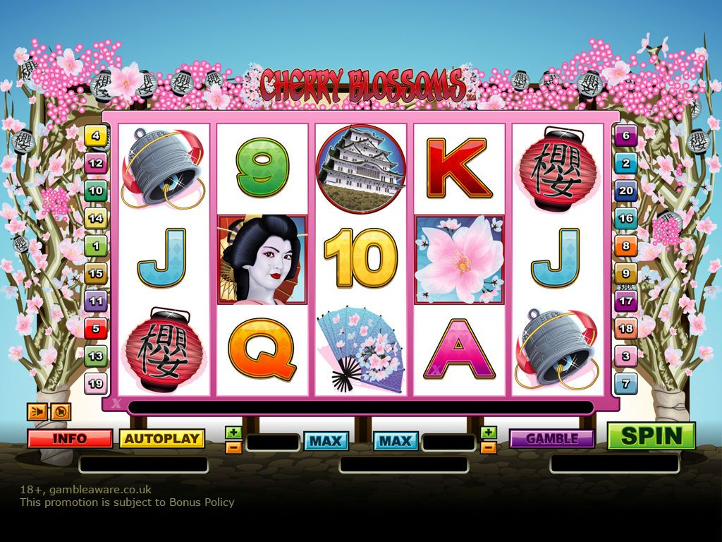 Slots of vegas online casino instant play gambling is an addiction of the mind