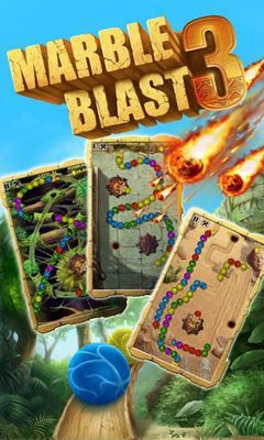 Marble Blast 3 Mod Apk Download Mod Apk Free Download For Android Mobile Games Hack Obb Data Full Versio Marble Blast Android Mobile Games Free Android Games
