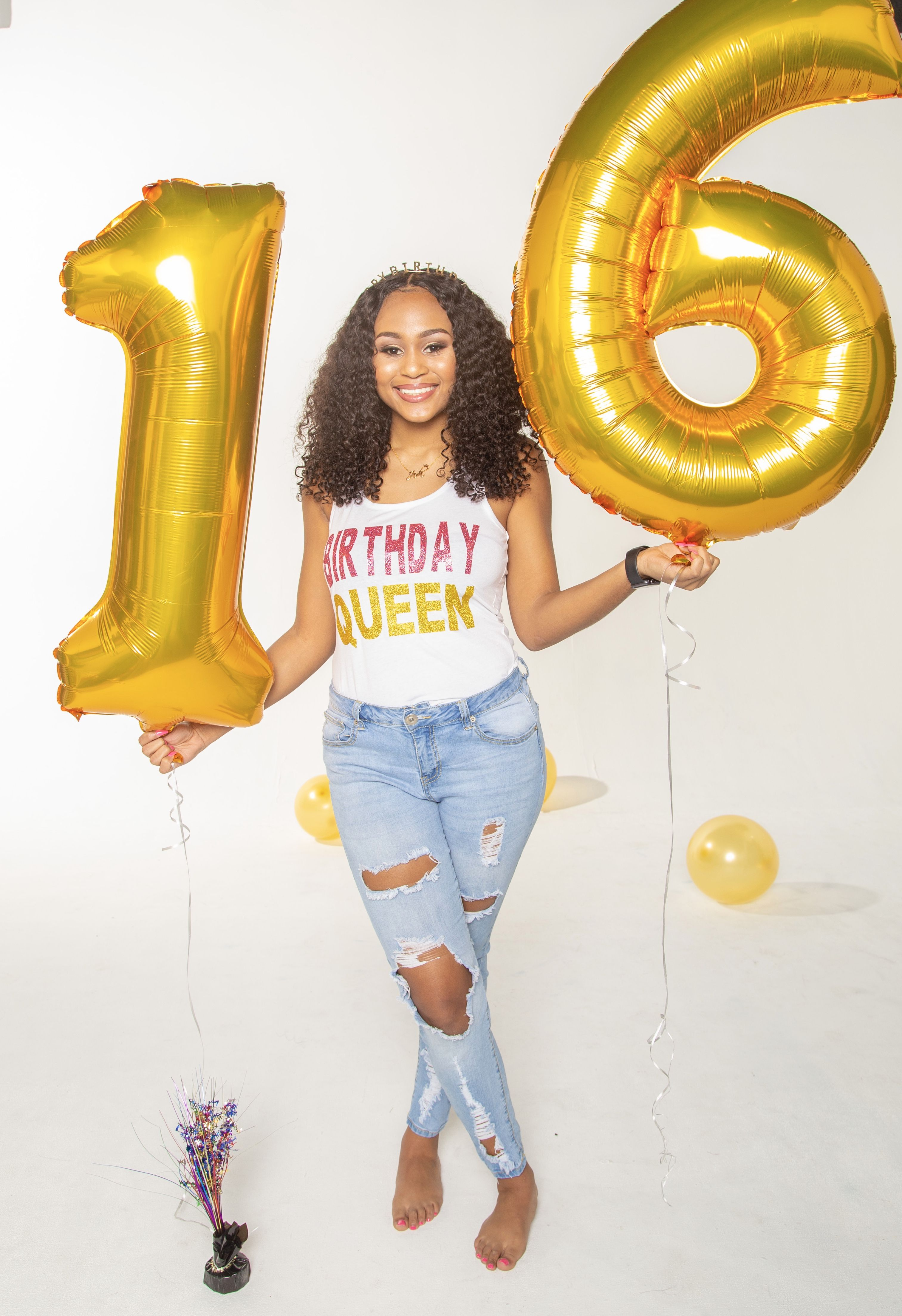 Sweet 16 Photoshoot Cute Birthday Outfits Sweet 16 Outfits 16th Birthday Outfit
