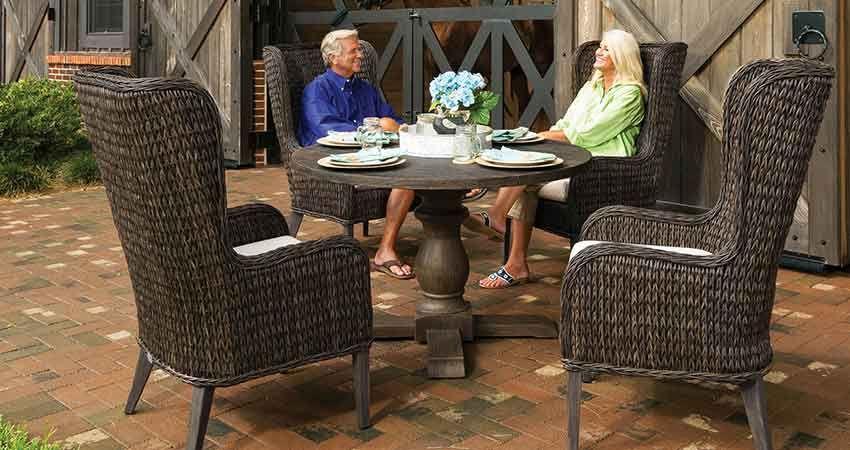 ebel patio furniture furniture ideas pinterest patios rh pinterest co uk