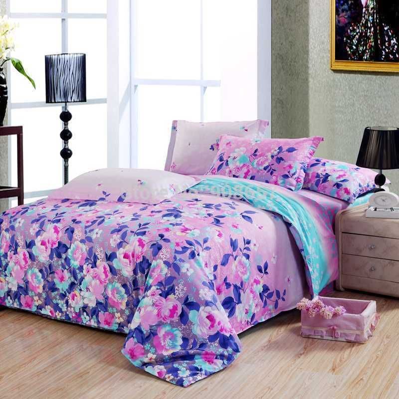 Rooms To Go Bedroom Packages: Compare Prices On Aqua Bedding Sets- Online Shopping/Buy