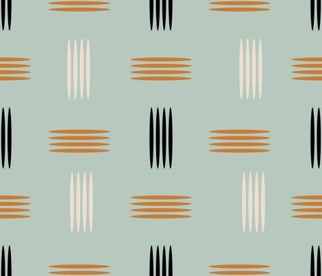 Image Result For Mid Century Wallpaper