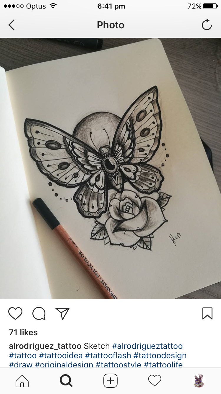 Pin by peace mondragon on peace pinterest tattoo drawings and
