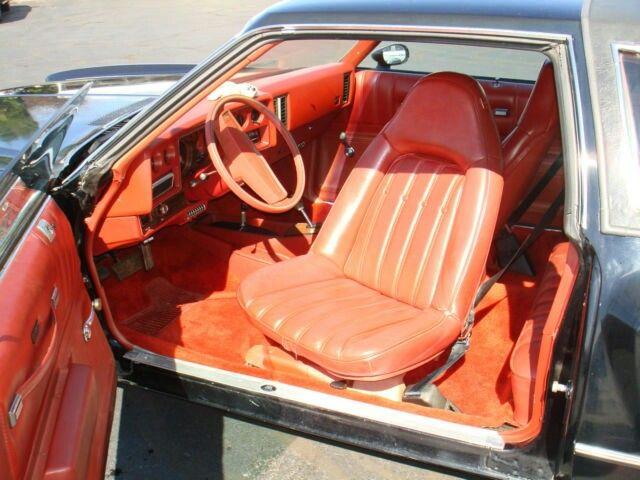 MY FAVORITE CAR SEAT   swivel bucket seats   Luxury cars