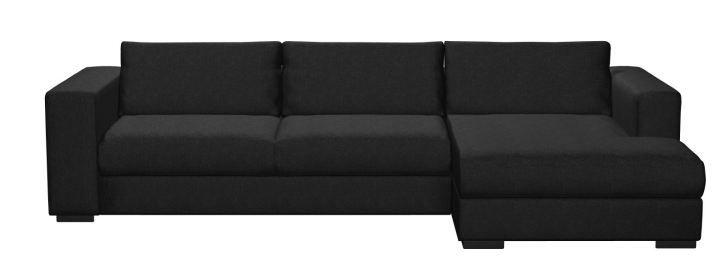 Sofa Celano von BoConcept