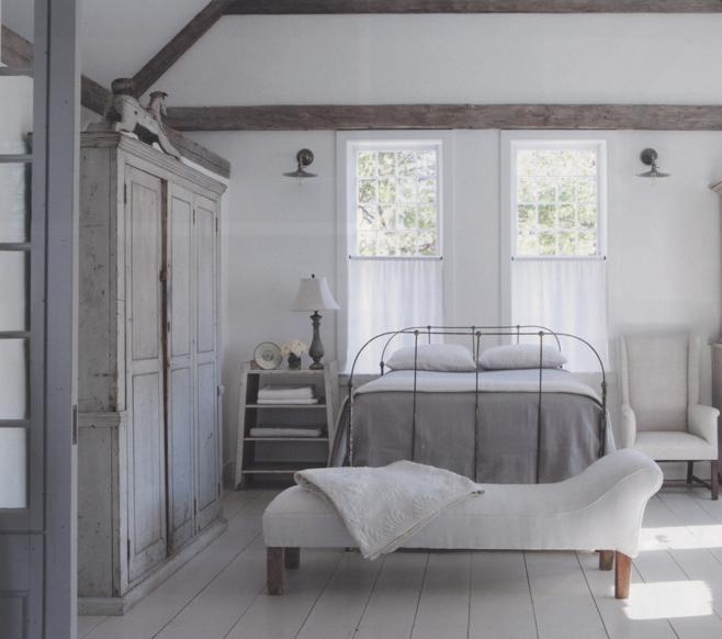 Designers That Inspire Nancy Fishelson Home Bedroom Discount Bedroom Furniture Bedroom Inspirations