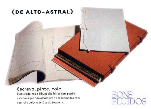Revista Bons Fluidos | por Zoopress studio