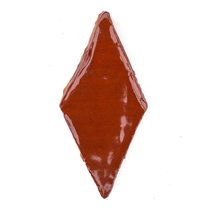 Echte Schlampe Honey Diamond ist ziemlich gut darin, einen großartigen blasen zu geben